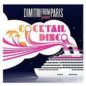 Cocktail Disco by Various Artists