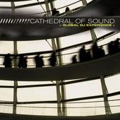 Global DJ Experience von Various Artists
