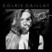 Gypsy Heart Side A de Colbie Caillat