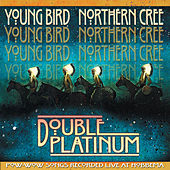 Double Platinum by Young Bird