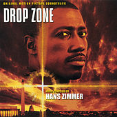 Drop Zone by Various Artists