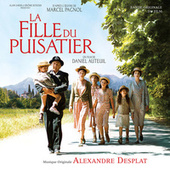 La Fille Du Puisatier by Various Artists