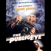The Public Eye by Mark Isham