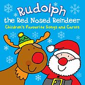 Rudolph the Red Nosed Reindeer by Kidzone