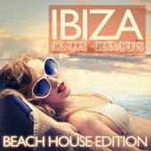 Ibiza Club Circus (Beach House Edition) von Various Artists