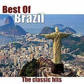 Best of Brazil (The Classic Hits) de Various Artists