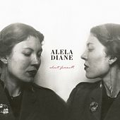 About Farewell (Deluxe Edition) van Alela Diane