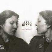 About Farewell (Deluxe Edition) de Alela Diane