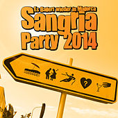 Es ballert wieder in Mallorca (Sangria Party 2014) by Various Artists