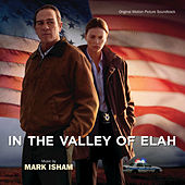 In The Valley Of Elah by Mark Isham
