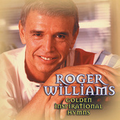 Golden Inspirational Hymns by Roger Williams
