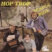 Veselá bída by Hop trop