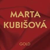 Gold by Marta Kubišová