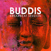 Buddis Breakbeat Session by Various Artists