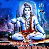 Adigo Srisailam by Various Artists