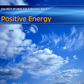 Best of New Age Collection - Positive Energy de Various Artists