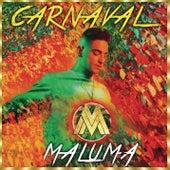Carnaval de Maluma