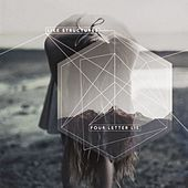 Like Structures by Four Letter Lie