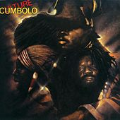 Cumbolo by Culture