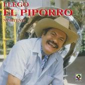 Llego El Piporro by El Piporro