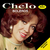 Boleros de Chelo