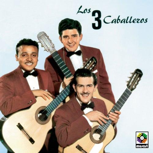 Los Tres Caballeros by Los Tres Caballeros