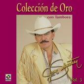 Colección De Oro, Vol. 3: Con Tambora de Joan Sebastian