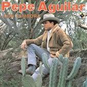 Pepe Aguilar con Tambora de Pepe Aguilar