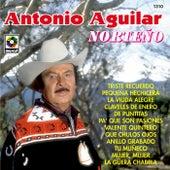 Vamonos Pal Norte by Antonio Aguilar