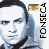 Fonseca by Fonseca