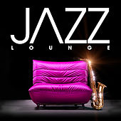 Jazz: Lounge by Various Artists