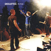 Skellefteå - City of Pop by Various Artists