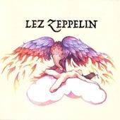 Lez Zeppelin by Lez Zeppelin