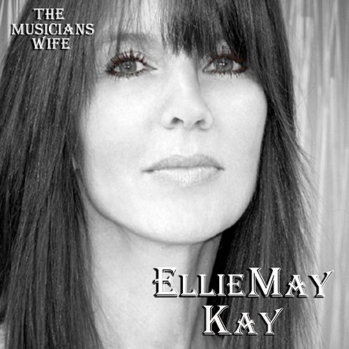 The Musicians Wife de EllieMay