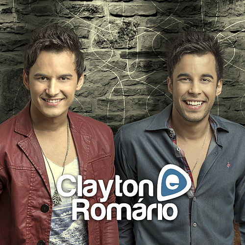Clayton & Romário de Various Artists