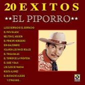 20 Exitos by El Piporro