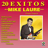 20 Exitos by Mike Laure