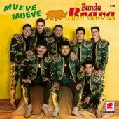Mueve Mueve by Banda Brava