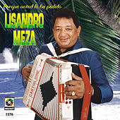 Por Que Usted Lo Ha Pedido by Lisandro Meza