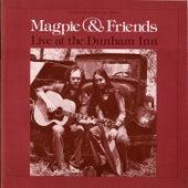 Live at the Dunham Inn von Magpie
