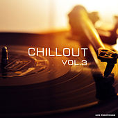 Chill-Out Vol. 3 de Various Artists