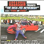 The High-Fee Movement: Vol.1