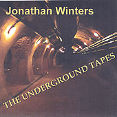 The Underground Tapes by Various Artists