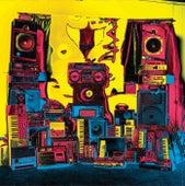 Freak Ya Loneliness by Bumblebeez 81