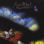 Primordial Lovers by Essra Mohawk