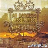 Au Bonheur Des Dames von Various Artists