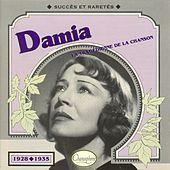 1928/1935 by Damia