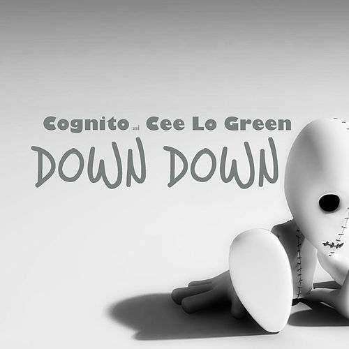 Down Down by Cognito