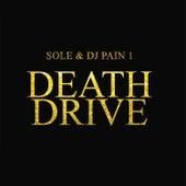 Death Drive de Sole
