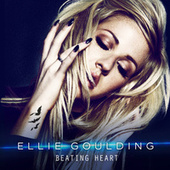Beating Heart de Ellie Goulding